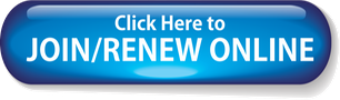 joinrenewonlinebutton (1)